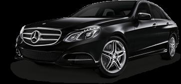 Mercedes C/E Class